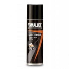 Yamaha YMD-65049-A0-52 Weather Protection Spray